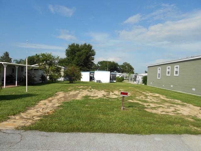 4 Blue Grass Terrace